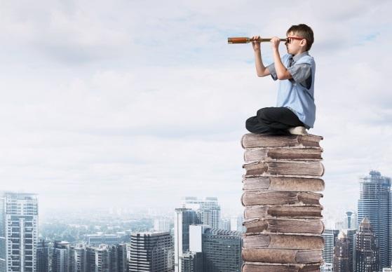 Education: तय करनी होगी शिक्षा से हमें अपनी अपेक्षाएं