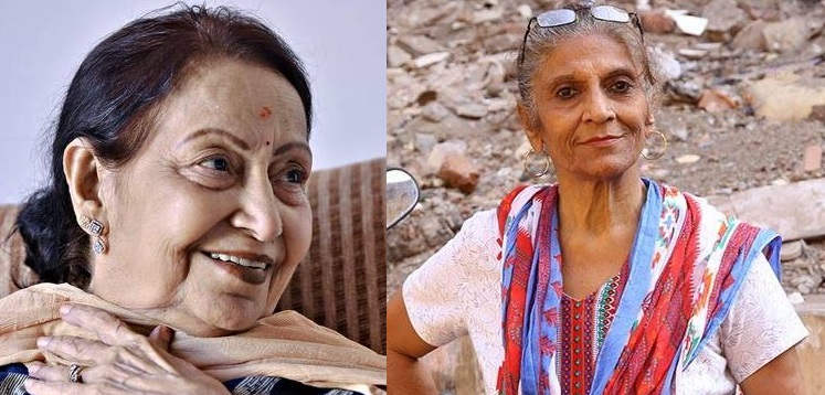 Laadli Awards 2020: Usha Khanna wins Lifetime Achievement Award