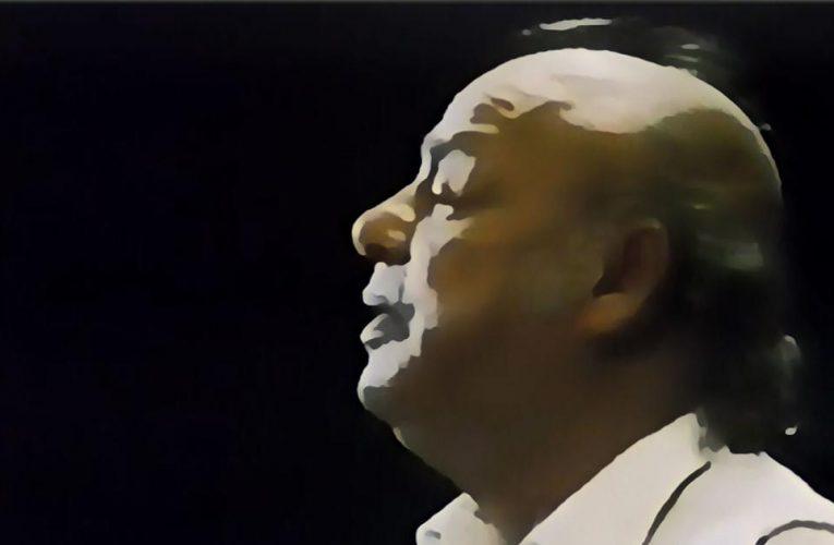 Habib Jalib: आवाम का शायर
