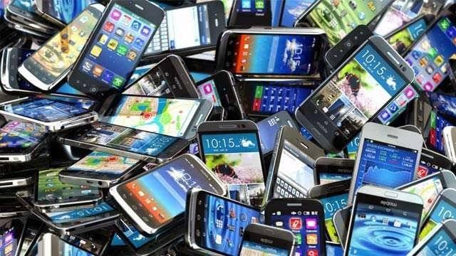 mobile vendors