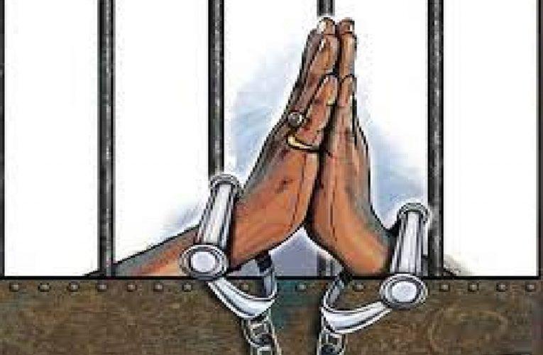 Prem Kumar Mani: अंगुलिमाल और अशोक की संततियां