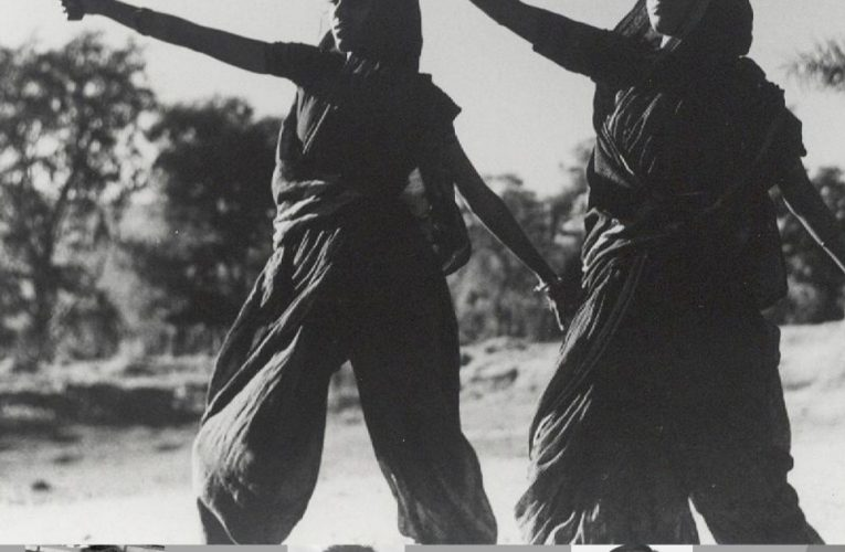 IPTA: मध्य प्रदेश—छत्तीसगढ़ में सांस्कृतिक आंदोलन और इप्टा की भूमिका